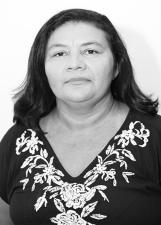 Candidato Alissandra dos Feirantes 25335