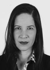 Candidato Ana Carlos 33001