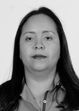 Candidato Ana Claudia 13456