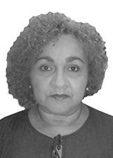 Candidato Ana Negrao 43033