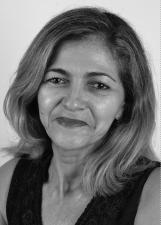 Candidato Ana Rodrigues 65345
