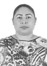 Candidato Andreia Torres 22234