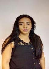 Candidato Anne Karoline Alves 20432