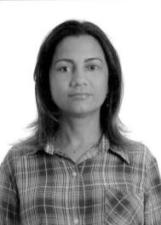 Candidato Aurea Lima 70555