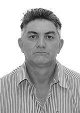 Candidato Barbado do Iporá 25469