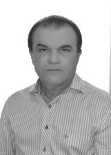 Candidato Beleza 43789