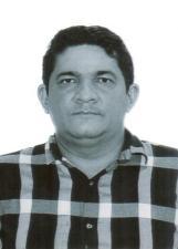 Candidato Boiadeiro 27111