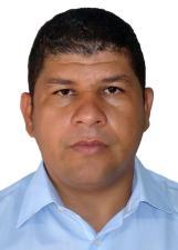 Candidato Carles Waldemar Maguila 44333