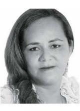 Candidato Celini Santos 50321