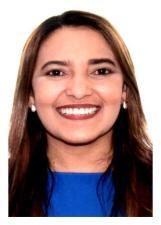 Candidato Chiquinha 45333