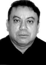 Candidato Chiquinho Ribeiro 36798