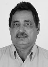 Candidato Claudio Viana 40100