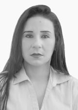 Candidato Cristiana Picanço 43770