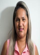 Candidato Cristina Sales 65125