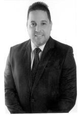 Candidato Delegado Costa e Silva 70000