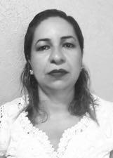 Candidato Dione Lucena 40022
