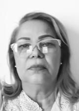 Candidato Dolores Torres 40044