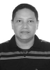 Candidato Dr. Edinho Gomes 20333