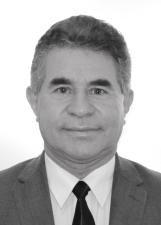 Candidato Dr. Gomes 44777