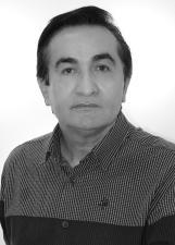Candidato Dr. San Felix 20456