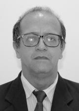 Candidato Dr. Vinicius 77123