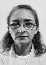 Candidato Dulce Pacheco 40011