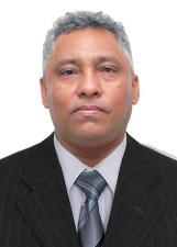 Candidato Edilson Ferreira 33666