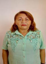 Candidato Ednelza Costa 20956