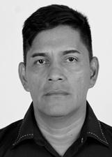 Candidato Edson do Comercio 13126