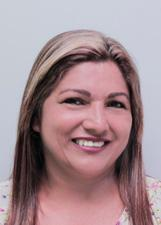 Candidato Eliana Guedes 19013