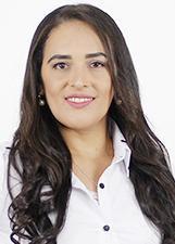 Candidato Eliane Peixoto 13111