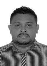 Candidato Elison Marques 65255