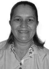 Candidato Elizabeth Oliveira 54002