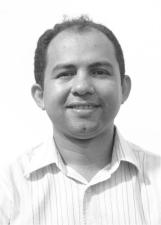 Candidato Enfermeiro Augusto 50123