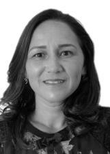 Candidato Ericka Soares 43403
