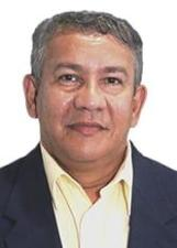 Candidato Esaú Almeida 65123