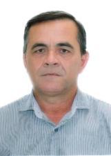 Candidato Evandro Cruz 15456