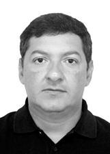 Candidato Felipe Souza 31000