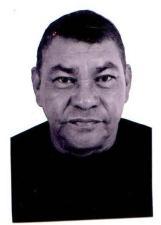 Candidato Fortunato Almeida 65105