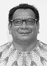 Candidato Gersem Baniwa 18456