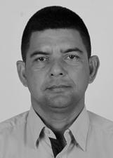 Candidato Gleuson Mesquita 40321