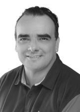 Candidato Guto Monteiro 33033