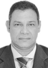 Candidato Hamilton Monteiro 54054