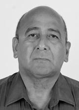 Candidato Haroldo Neves 13000