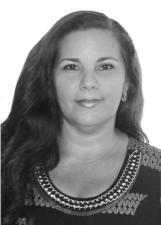 Candidato Helena Dias 25123