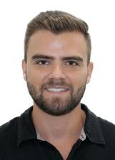 Candidato Henrique Filho 90900