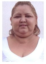Candidato Hulda 45456