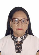 Candidato Icleia Ramos 27222