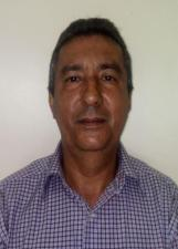 Candidato Irmão Emiraldo 77111