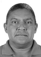 Candidato Isaias Martins 40122